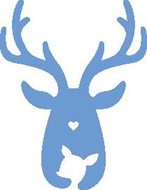 拉拉手|寶貝的黃金發展從 LaLaSo 游泳開始 Logo